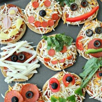 partysnacks-kindergeburtstag-essen-party-snacks-sandwitch