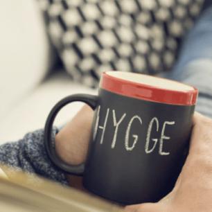 hygge-730x390
